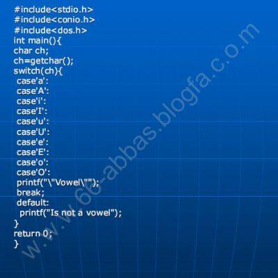 c_examples1