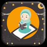 برنامه اندروید آموزش قرآن به کودکان