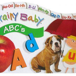 آموزش مخصوص کودکان کودک کتفکر