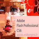 آموزش Flash cs6