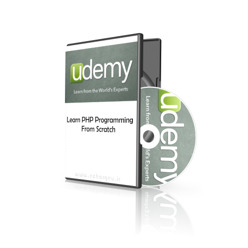 php-udemy