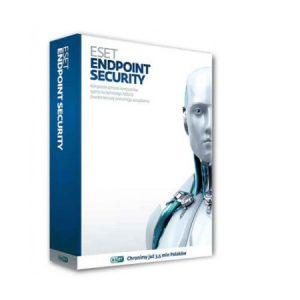 نرم افزار Eset endpoint security