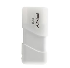 فلش مموری PNY-Compact 16GB