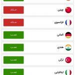 add-languages-vira-translator-720x1238_c
