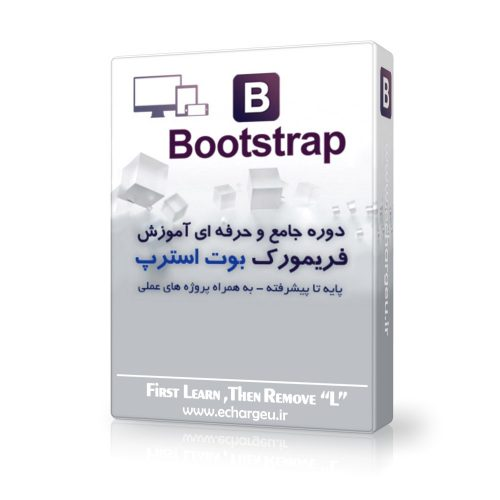 bootstrap-7learn33