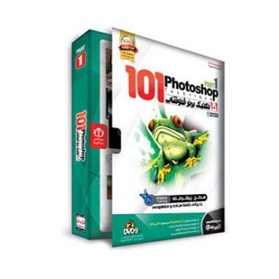 ۱۰۱-photoshop-tech