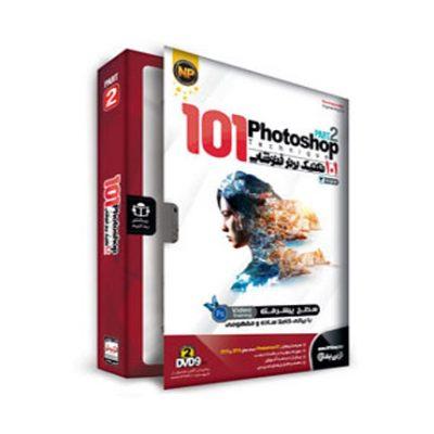 ۱۰۱-photoshop-tech-part2